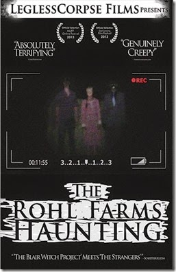 the-rohl-farms-haunting-poster