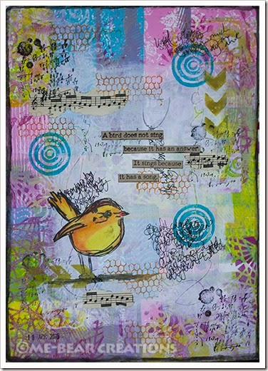 A_bird-gelli_art-scribbly_birds-dina-wakley