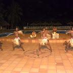 Temple Point Resort,, Tanzshow © Foto: S. Schlesinger | Outback Africa Erlebnisreisen