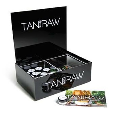 liverpoollashes liverpool lashes tan in the raw tanraw ultra drying body shimmer powder spray tans dha odour