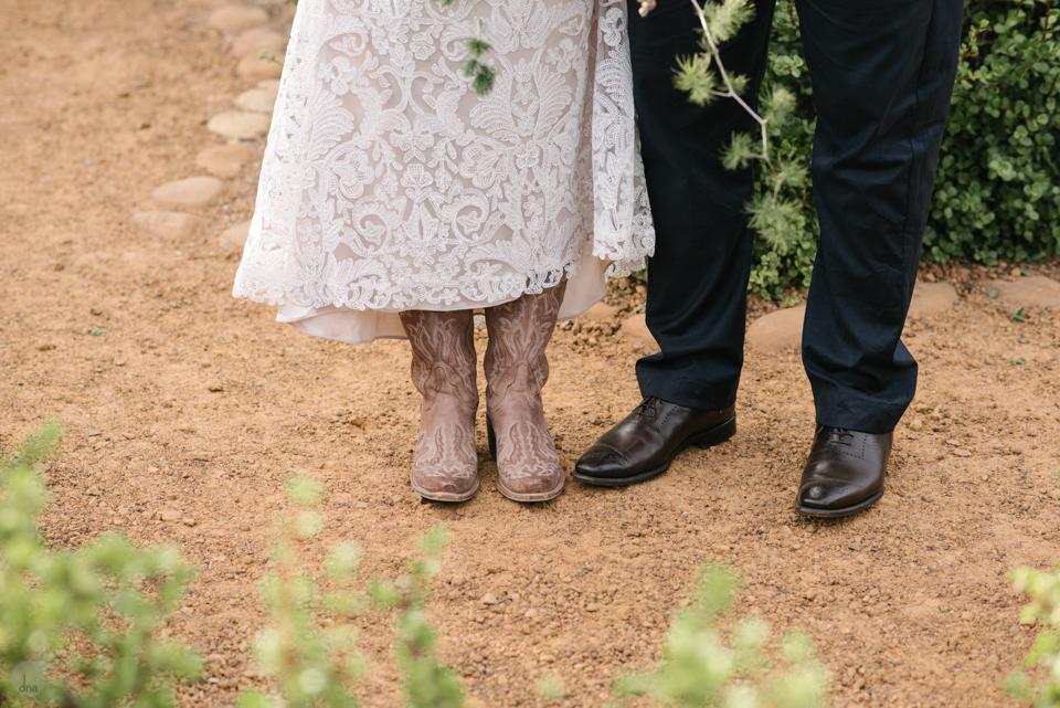Hannah and Pule wedding Babylonstoren Franschhoek South Africa shot by dna photographers 944.jpg