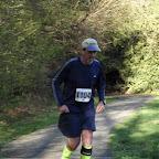 2013-CCCC-Rabbit-Run_129.jpg