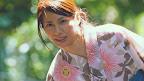matsushitaNao_asahiprimerich__20130630-232313-542.jpg