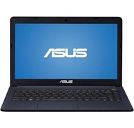 Windows 7 Ultimate Serial Keys Of Asus Leptop