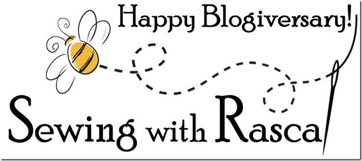 sewingwithrascal_logo_blogiversary