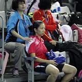 Korean Open PSS 2013 - 20130109_0954-KoreaOpen2013_Yves8608.jpg