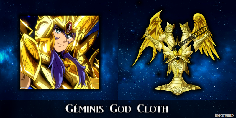 03. Geminis god cloth 2