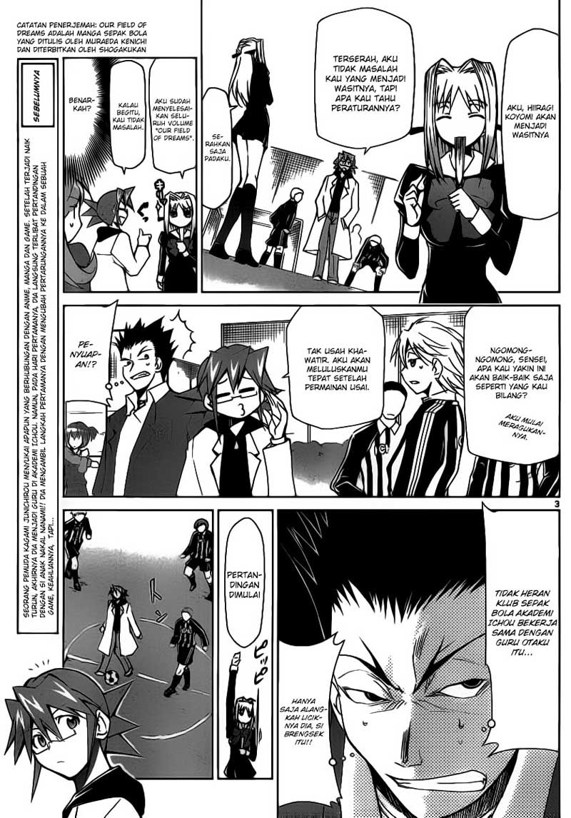 Komik denpa kyoushi 010 11 Indonesia denpa kyoushi 010 Terbaru 3|Baca Manga Komik Indonesia|