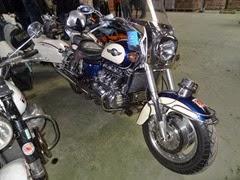 2015.04.26-007 motos