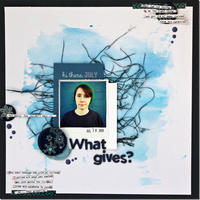 SharmaineKruijver_JotMoodBoardAug15_WhatGives