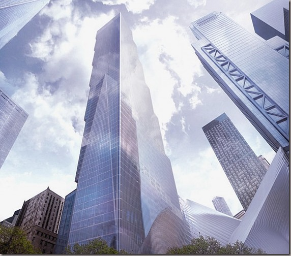 worldtradecenter-3-640x563