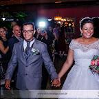 0646 Jessica e Paulo Cesar-TC.jpg