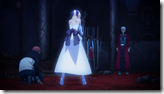 Fate Stay Night - Unlimited Blade Works - 18 [720p].mkv_snapshot_00.02_[2015.05.12_21.48.44]