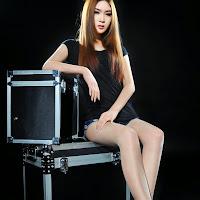 LiGui 2013.12.23 网络丽人 Model 允儿 [31P] 000_5392.jpg