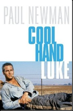 Cool-Hand-Luke-1967