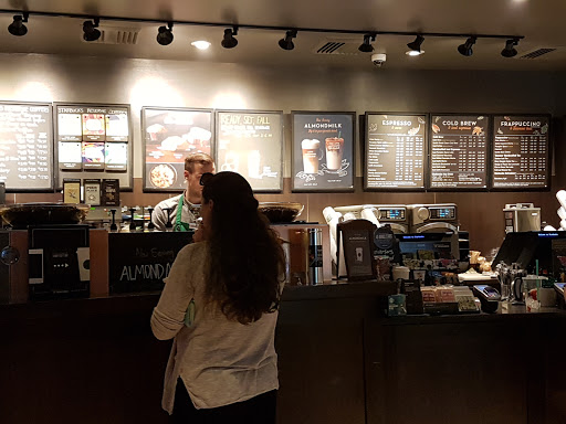 Coffee Shop «Starbucks», reviews and photos, 60 Bedford St, Lexington, MA 02420, USA
