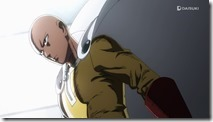 One Punch Man - 03 -25