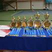Зимний Чемпионат РК по теннису 15-20-02-2016