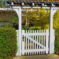 Great Tips for Maintaining Your Home's Curb Appeal post image