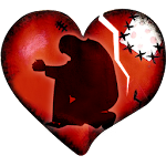Sad Broken Heart Quotes Images 2.4 Apk