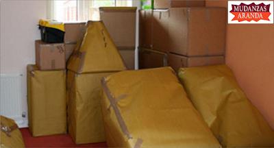 Empresas transportes Montejo de la Vega de la Serrezuela