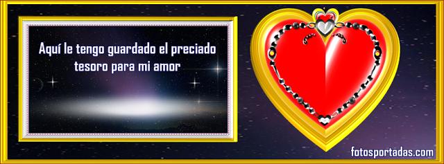 Descargar Imagenes Gratis De Amor Para Celular - Imágenes de Amor para Celular Facebook