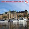 Schweden - Oesterreich, 8.9.2015, 49.jpg