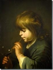 baker-jacob-adriaensz-nic3b1o-soplando-una-burbuja-museos-y-pinturas-juan-carlos-boveri