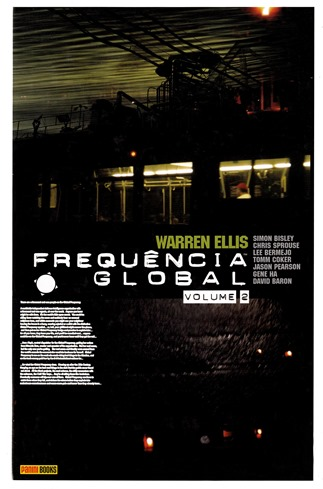Frequencia Global 02_20150803_0001