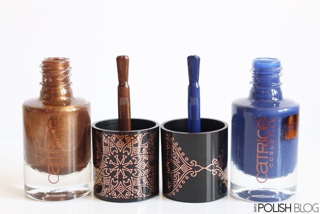 Catrice-Nomadic-Traces-Nagellack-Wanderluxe-Trip-into-the-Blue