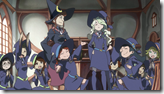 [HorribleSubs] Little Witch Academia The Enchanted Parade - 01 [720p].mkv_snapshot_03.13_[2015.09.17_20.37.18]