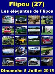 20150705 Flipou