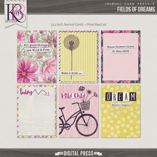 kb-FieldsOfDreams_JC6