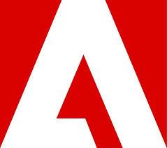 [Adobe4.png]