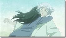 Kamisama Hajimmashita Kako Hen - 01 -19