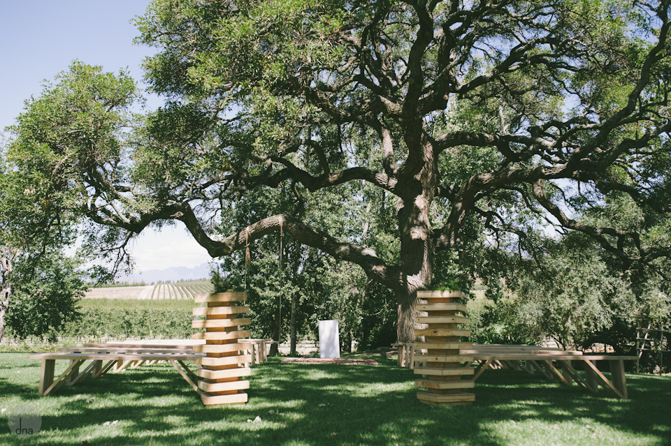 Paige and Ty wedding Babylonstoren South Africa shot by dna photographers 25.jpg