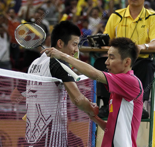 Malaysia Open 2012 - Best of - 20120114_2150-MalaysiaOpen2012-YVES6527.jpg