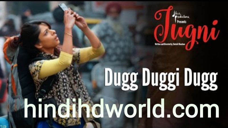 HINDI movie watch and download free In hd Dvd print on Dailymotion Youtube  mp3 songs 3gp
