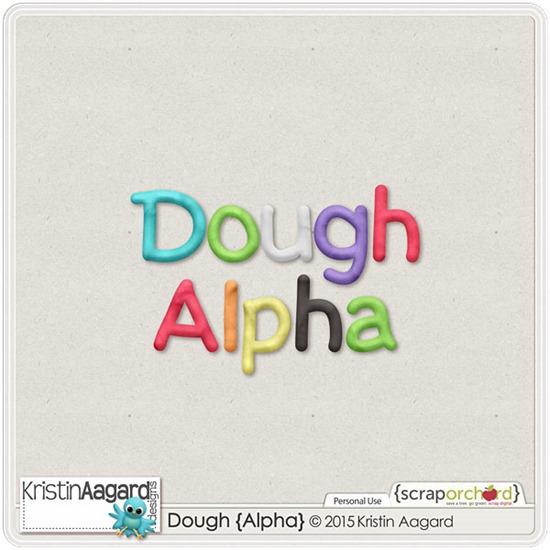 _KAagard_Dough_alpha_PVW