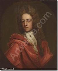 dahl-michael-1656-1743-sweden-portrait-of-a-gentleman-said-t-2079048