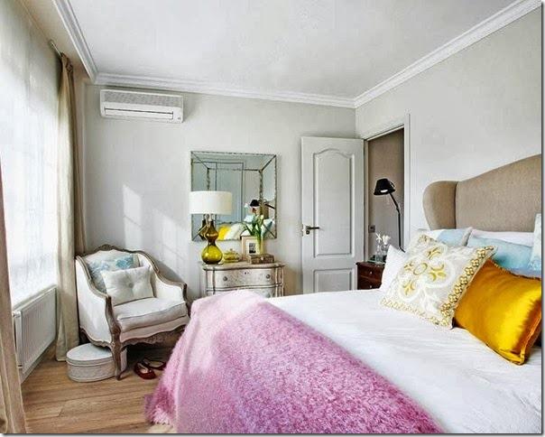 case e interni-colore-rosa (11)