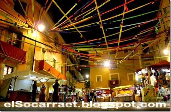 FIRA2015 elSocarraet ©rfaPV (13)