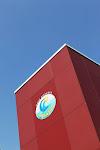 Aquasud Pays Bigouden - Extérieurs bâtiment