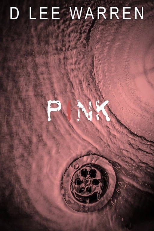 Pink Now Available as an Ebook