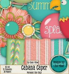 cabanacaper5