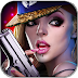 Clash of Mafias v1.0.65 [Mod]