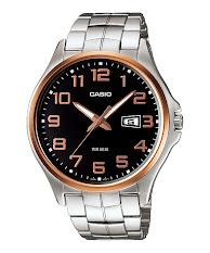Casio Edifice : EF-550D-7AV