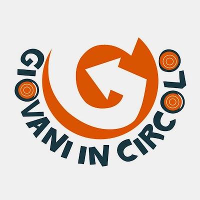 GIOVANI-IN-CIRCOLO_OK-4-01-1024x1024.jpg