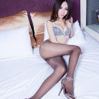 [Beautyleg]2014-06-13 No.987 Miki 0057.jpg