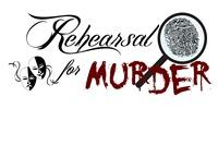 Murder Final